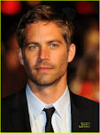 Paul Walker joins the rest of the cast of Fast & Furious held at the Vue ... - paul-walker-fast-and-furious-01