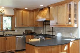 kitchen cabinet design 23 classy contemporary kitchen