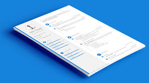 Resume Sample Pdf by Resume Template 4 Online Cv Maker Resume Builder Pdf Resume