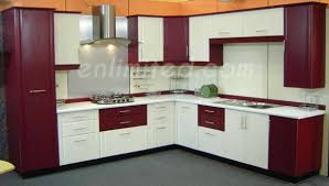 Ready Made Kitchen Cabinets by Design Of Modular Kitchen Cabinets Best Kitchen Designs