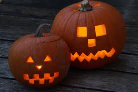 link halloween 7 smart ways to protect your vacation home on halloween redfin