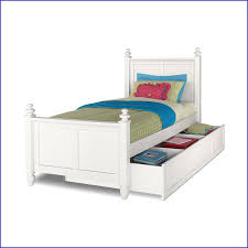 Full Size Trundle Bed Frame Full Bed With Trundle Canada Bedroom Home Design Ideas Kl9k1qmjn3