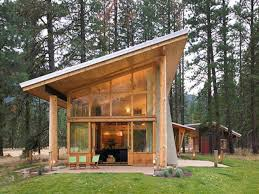 Small Cabin Floor Plans Free 100 Log Cabin Home Designs Surprising Modern Mobile Home