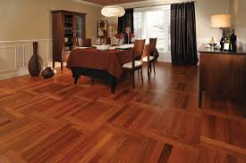 Best Hardwood Flooring for Bedrooms Ideas