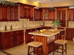 100 cherry kitchen cabinet doors kitchen natural cherry