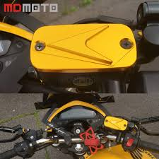 cbr racing bike price compare prices on cbr motor bike online shopping buy low price