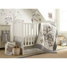 Monkey Crib Set Monkey Theme For Baby Crib Bedding Sets Ideal Baby Crib Bedding