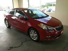 kia new and used vehicles listowel ontario we sell finance