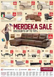 2014 Home Decor Color Trends Furniture View Furniture Malaysia Sale Home Decor Color Trends