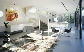 modern interior idolza