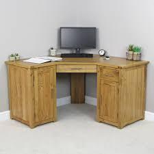 oak furniture oak desks