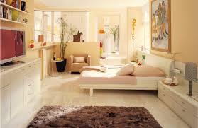 interior minimalist awesome interior small green bedroom
