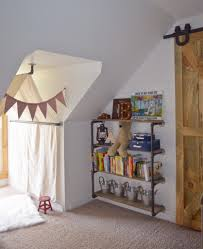 Kids Room Bookcase by Instagram Inspiration Mrslaurenash Bedroom Bookcase Bookcase