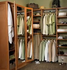 furniture lowes closet organizers closet organizing ideas