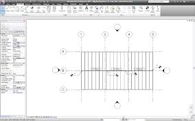 deep inside revit blog archive roof layouts