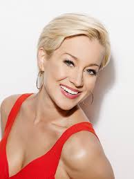 kellie pickler to perform on abc u0027s u201cnashville u201d tonight
