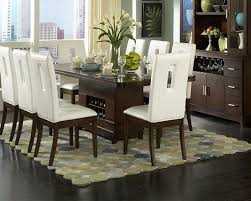 Ideas For Dining Room Table Decor by Modern Centerpiece For Dining Room Table Modern Design Ideas