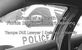 dui defense news from dui2go com law office of w f u0027 u0027casey
