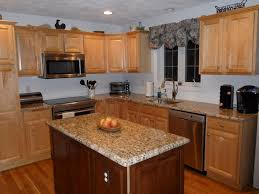 modest new kitchen with simple small kitchen desig 1440x960
