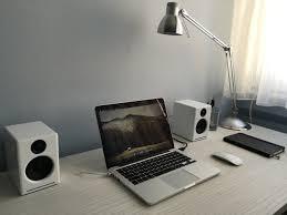 download minimalistic desk home intercine