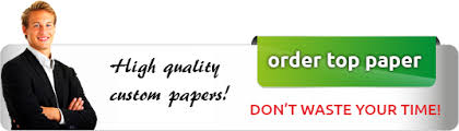 Buy research papers online no plagiarism guarantee from Custom Papers us