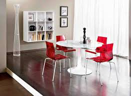 Modern Kitchen Chairs Leather Chairs For Kitchen Instachair Us