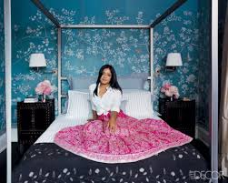 how to decorate my bedroom on a budget budget bedroom designs how to decorate my bedroom on a budget how to decorate my bedroom on a budget