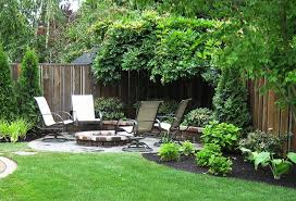 Landscaping Ideas For Backyards by 50 Best Backyard Landscaping Ideas And Designs In 2017