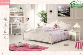 Bedroom Furniture Brooklyn  PierPointSpringscom - Bedroom furniture brooklyn ny