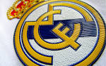 Fonds d��cran Real Madrid : tous les wallpapers Real Madrid