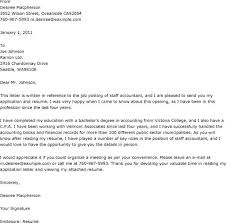 sample of employment application   cover letter sample for job application happytom co