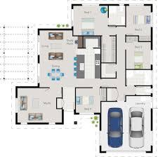 house design gj gardner homes house plans pinterest house