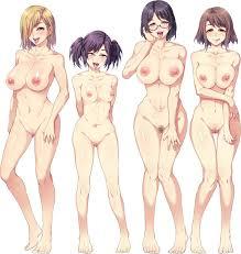 js 裸|【レイプ×JS】万引きしたJSの千佳ちゃんが全裸にさせられエロ同人誌