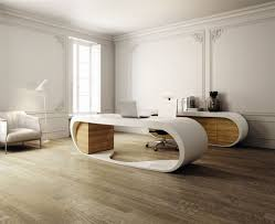 outstanding rectangular modern home office desks design home