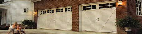 News about Great Garage Doors in Youngstown  OH Great Garage Doors