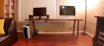 minimalist corner computer desk together with corner computer desk