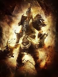 Gods Of War by 107 Best God Of War Images On Pinterest God Of War Videogames
