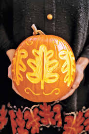 quick easy halloween crafts cool pumpkin decorating ideas easy halloween decorations and