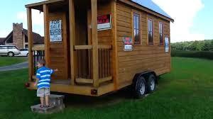 pre built tiny houses house arc a prefab modular off grid tiny tiny homes for sale pre built or custom 32000 off grid tiny