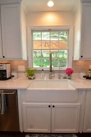 Remodeled Kitchens With White Cabinets by 149 Best Kitchen Images On Pinterest Dream Kitchens Home And