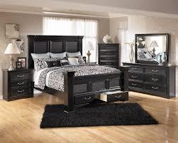 Black Bedroom Furniture Sets Bedroom Design Ideas - White bedroom furniture set for sale