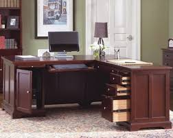 Wooden Office Tables Designs Office Desk Beautiful Real Wood Office Desk Desks Best Images