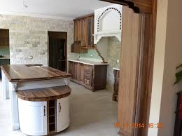 Kitchen Cabinets South Africa by Full Size Of Kitchen Used Kitchen Cabinets For Sale 64 Delectable