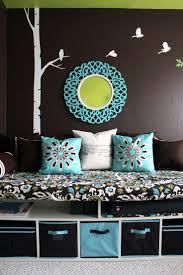 Lavender Rugs For Girls Bedrooms Best 25 Turquoise Girls Rooms Ideas On Pinterest Turquoise