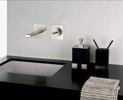 bathroom moen wall mount faucet kohler wall mount faucet wall
