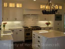 Kitchen Marble Backsplash Granite Countertops Marble Soapstone Tile Cabinets Backsplashes