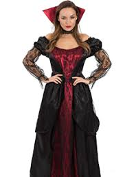 Bat Costumes Halloween Dress Halloween Costumes Oasis Amor Fashion