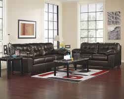 today u0027s home furniture lake city ga