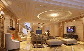 100 european style house european style house plan 5 beds 4