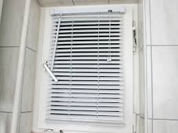 how to shorten mini blinds 9 steps with pictures wikihow